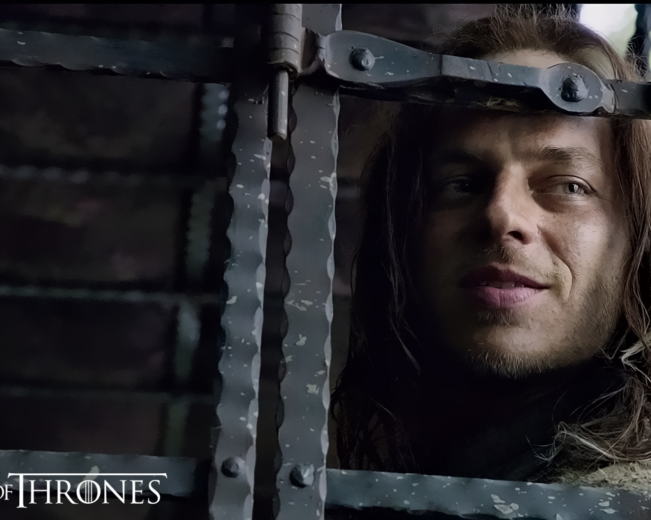 1280 1772 1280x1024 Jaqen Hghar Game of Thrones desktop PC 1280x1024