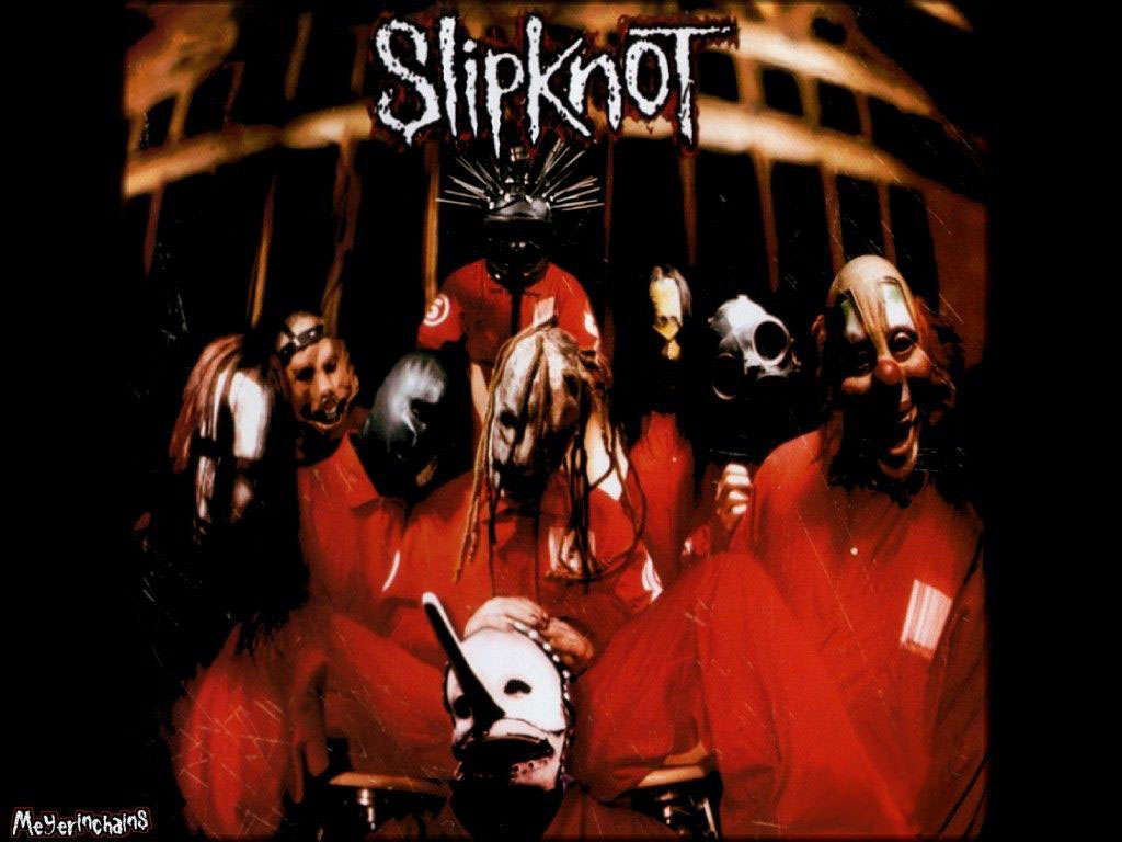 slipknot ALL ABOUT MUSIC 1024x768