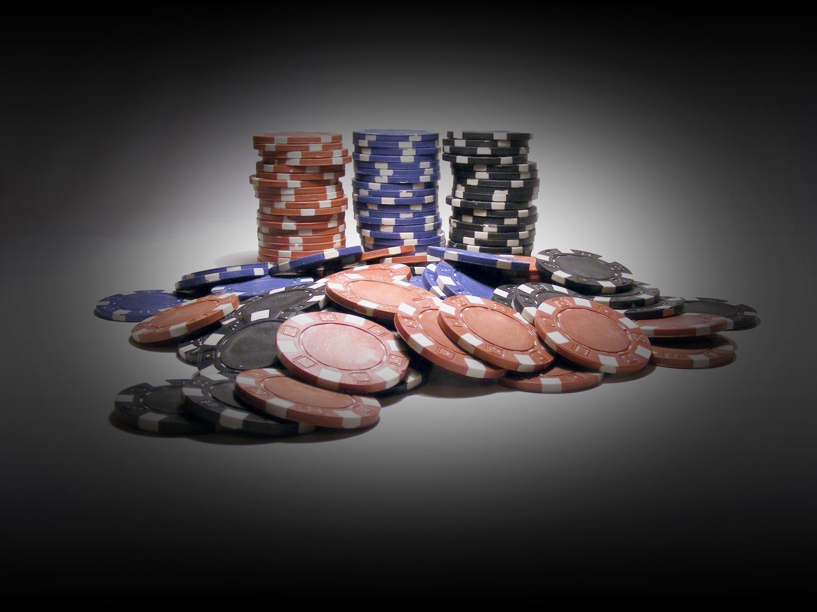 Poker Wallpaper Sit and Go Poker Strategie 1600x1200
