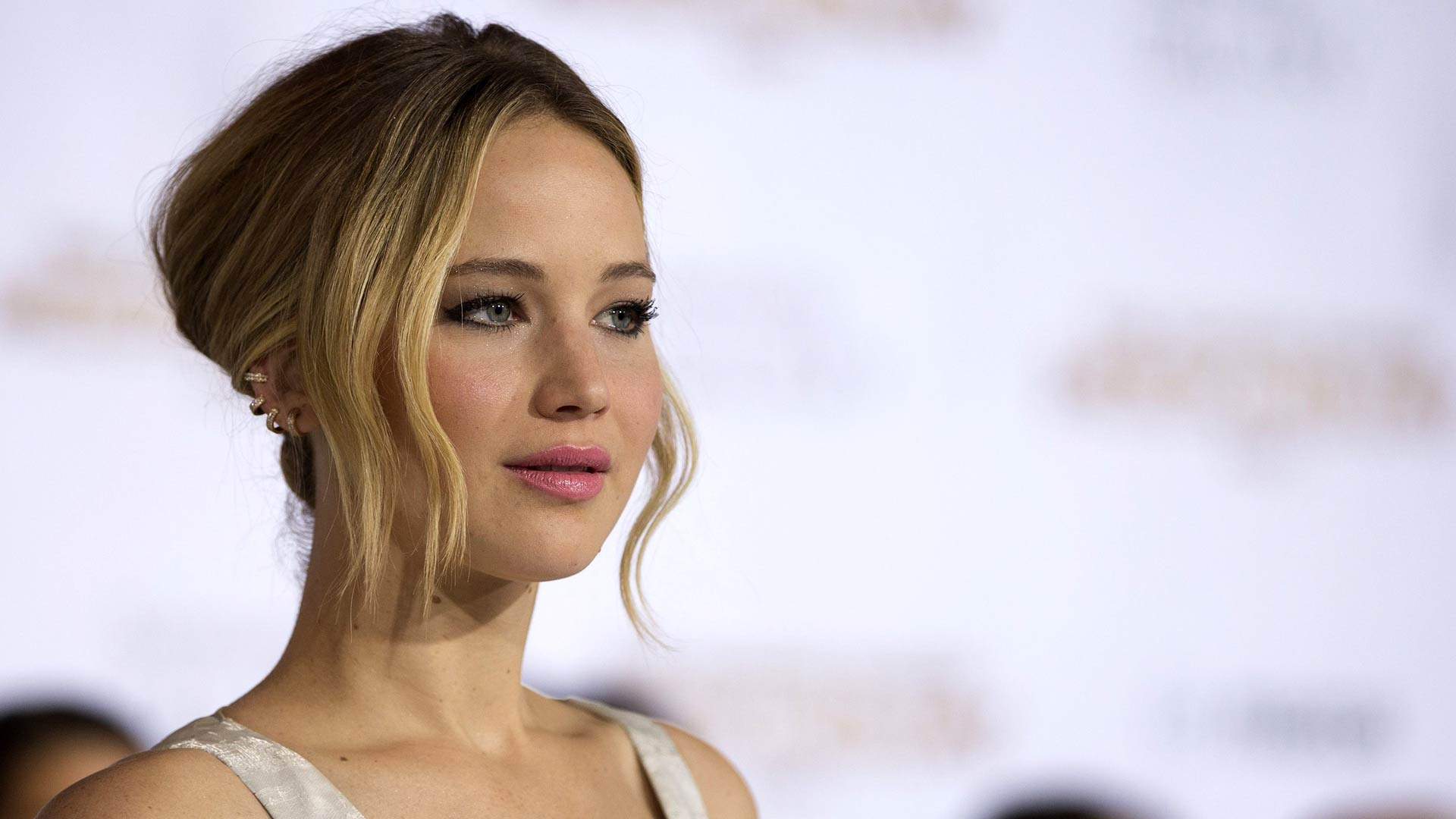 Jennifer lawrence 2015 wallpapers HD 1080p for your desktop 1920X1080 1920x1080