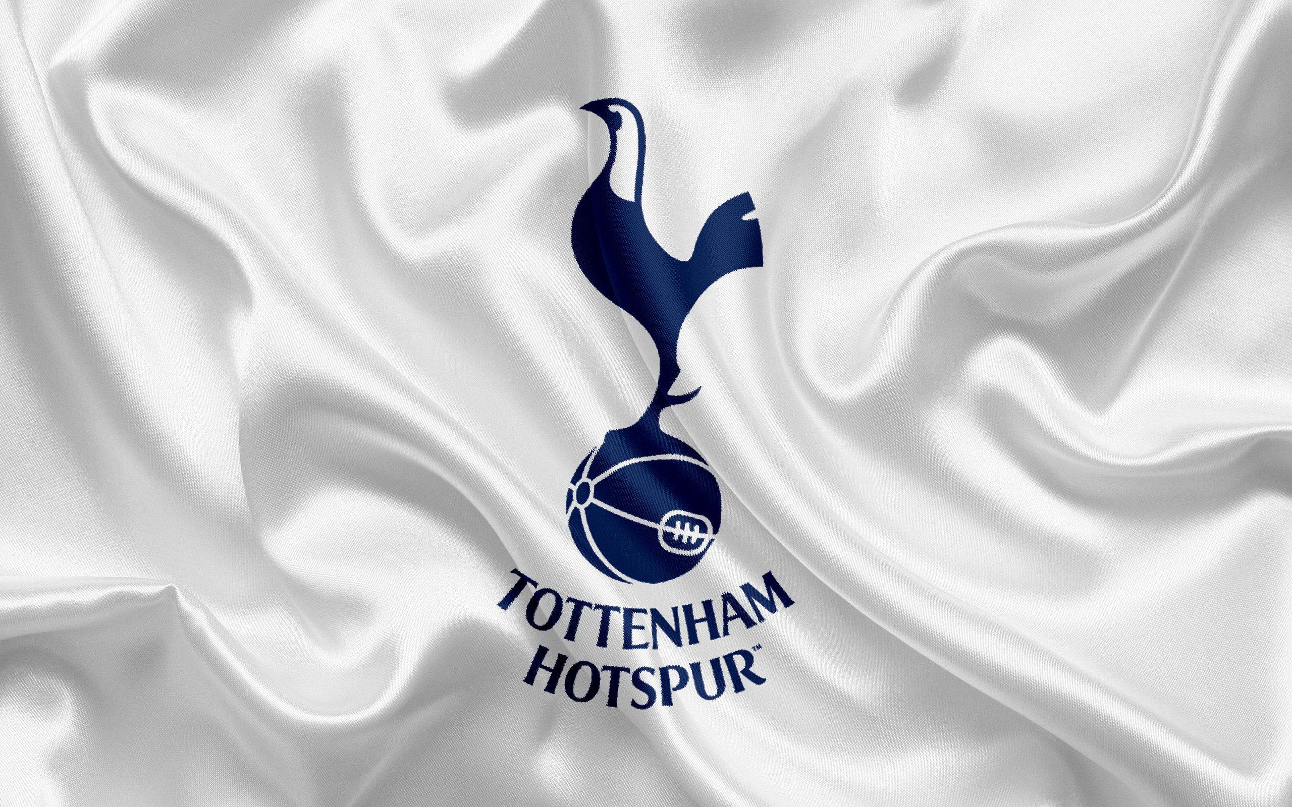 66 Tottenham Hotspur Wallpapers on WallpaperPlay 2560x1600
