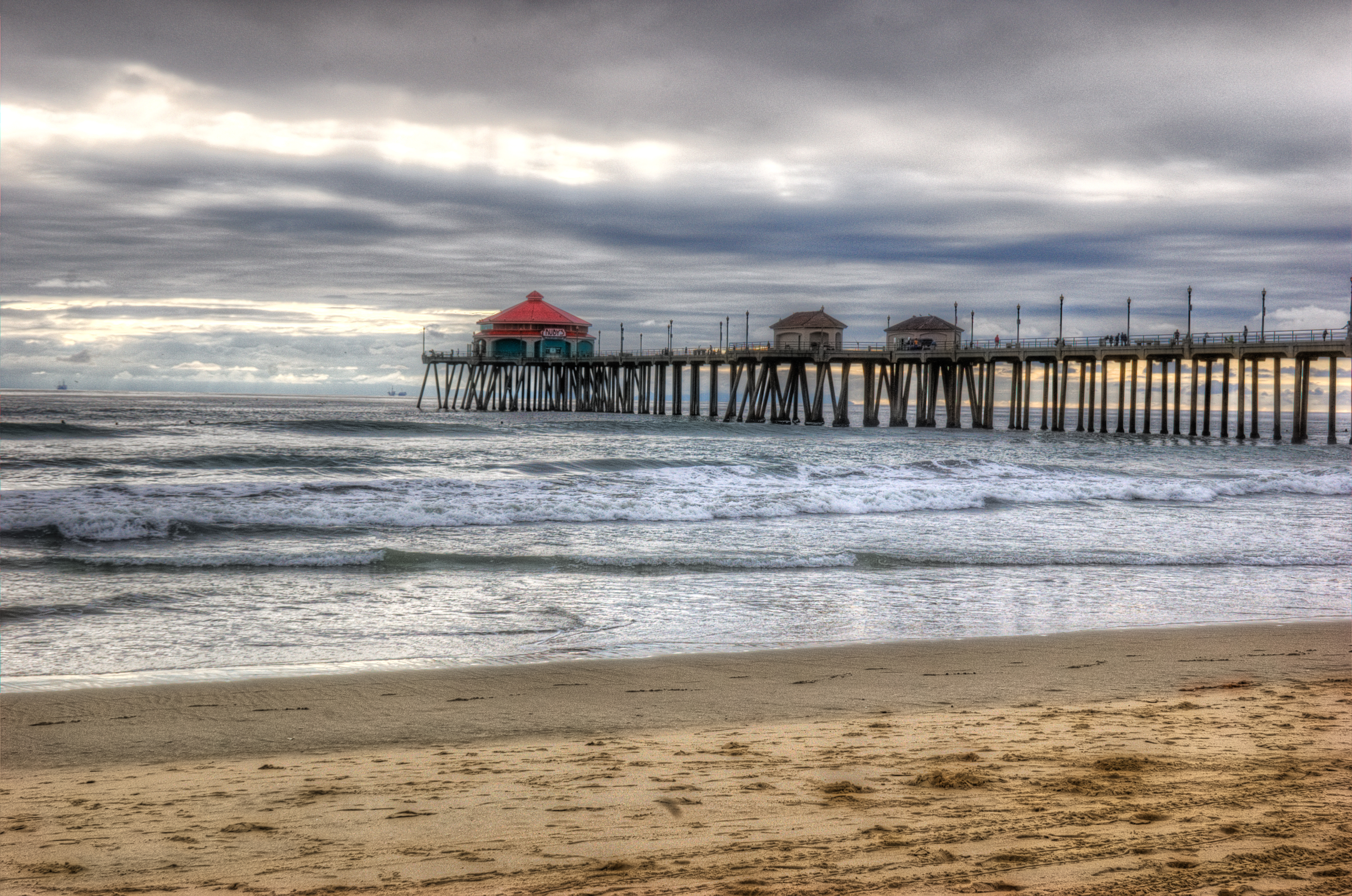 Orange county singles california These Are The 10 Best Cities For Singles In California For - HomeSnacks