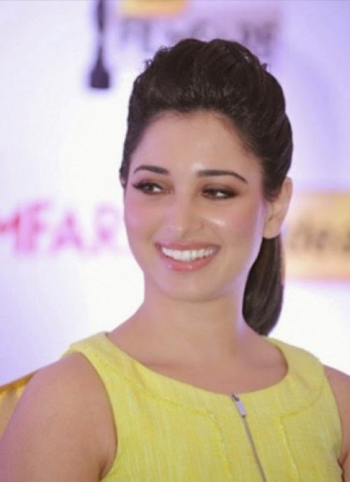 tamanna hd video songs 1080p wallpapers