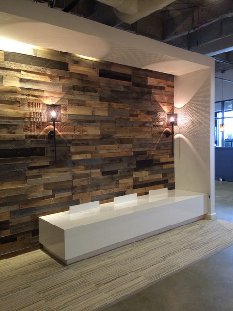 Wood American Flag Etsy - Distressed Wood Wall Panels - Best Wall 2017