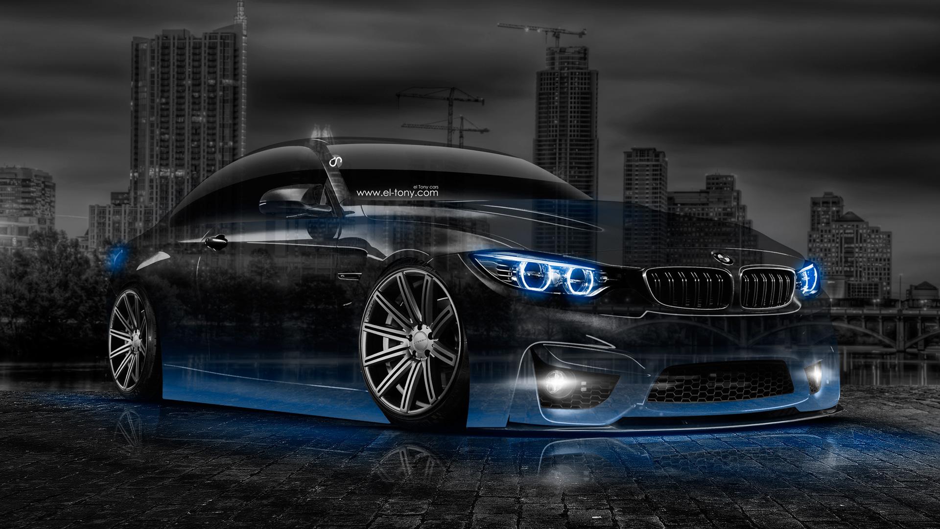 48+ BMW M4 HD Wallpaper on WallpaperSafari