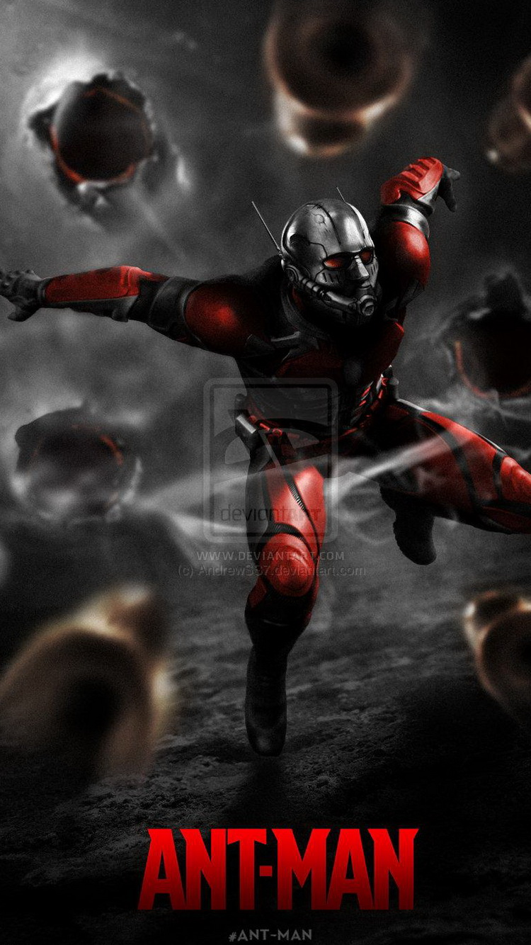 for ant man iphone6 no image atribute value 1 title ant man 750x1334