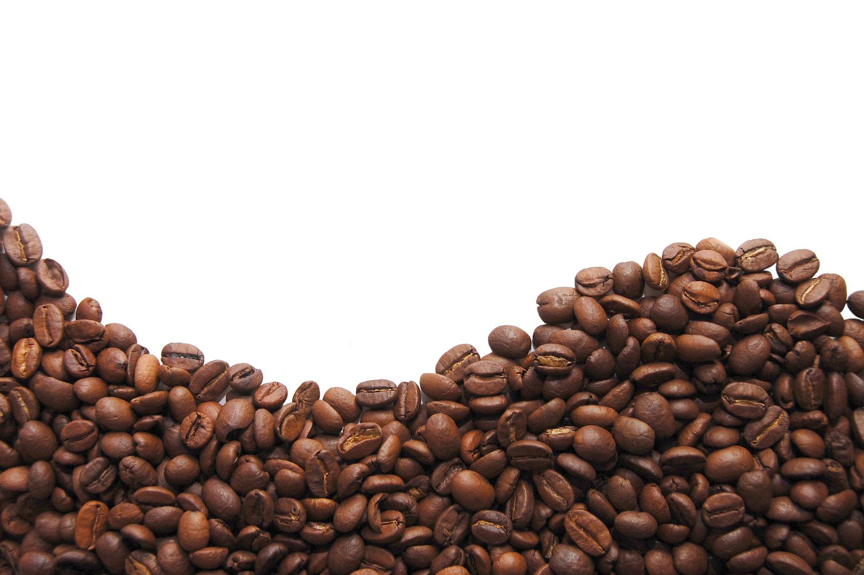 41+ Coffee Beans Background on WallpaperSafari