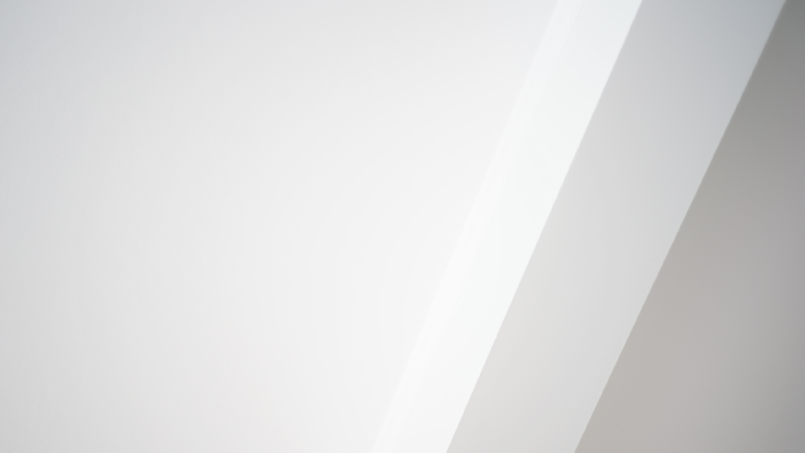 white low key minimalist wallpaper by dtbsz 2560x1440