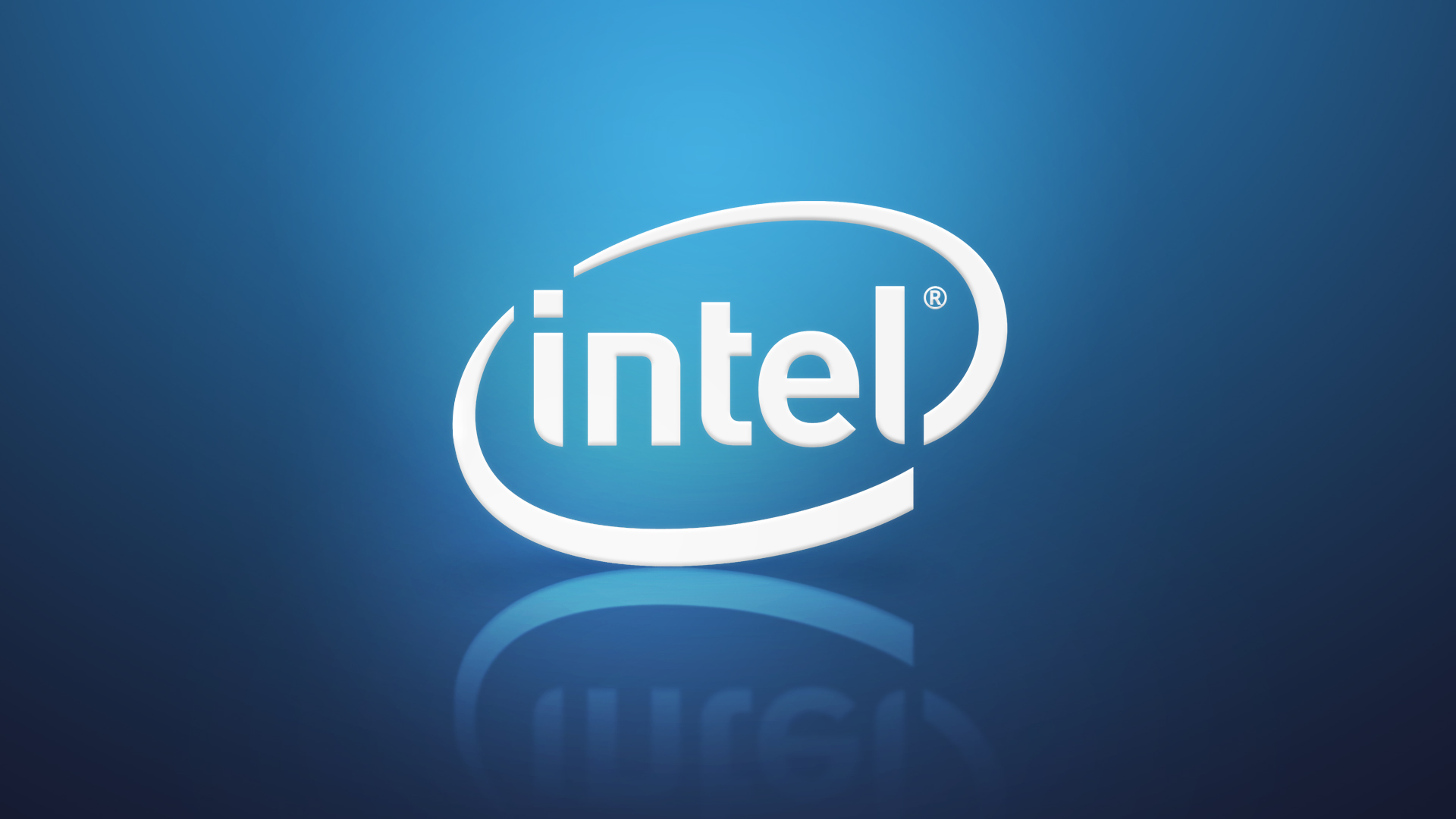 intel wallpaper by dlza customization wallpaper hdtv widescreen 2010 1920x1080