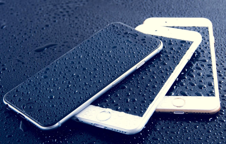 Wallpaper Apple iPhone phones images for desktop section hi 1332x850
