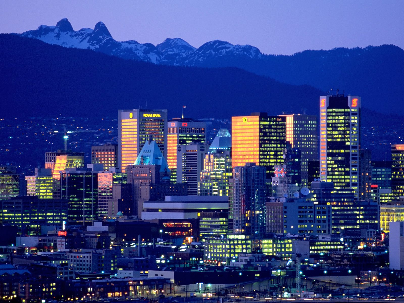 Vancouver Named Top Meeting Destination CanadianSpecialEventscom 1600x1200