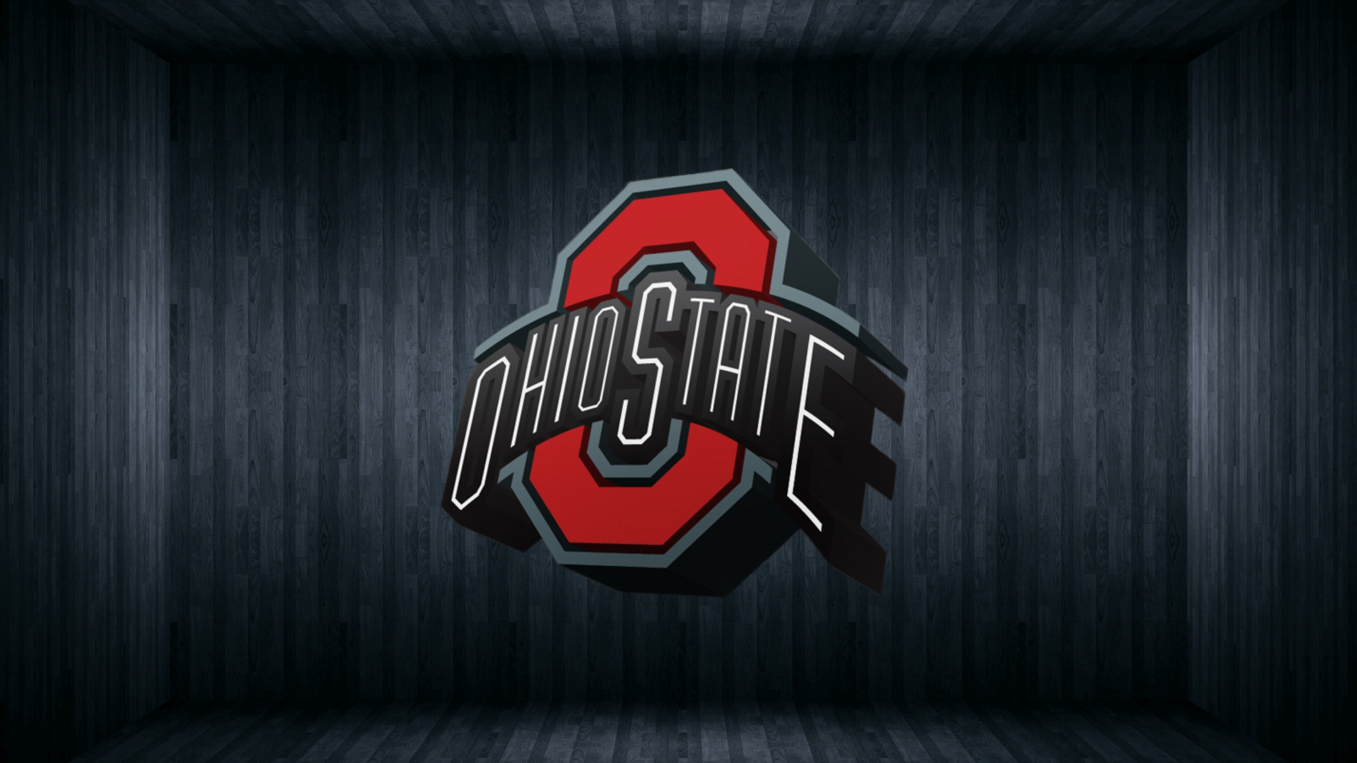 OSU Wallpaper 205   Ohio State Football Wallpaper 29091432 1920x1080