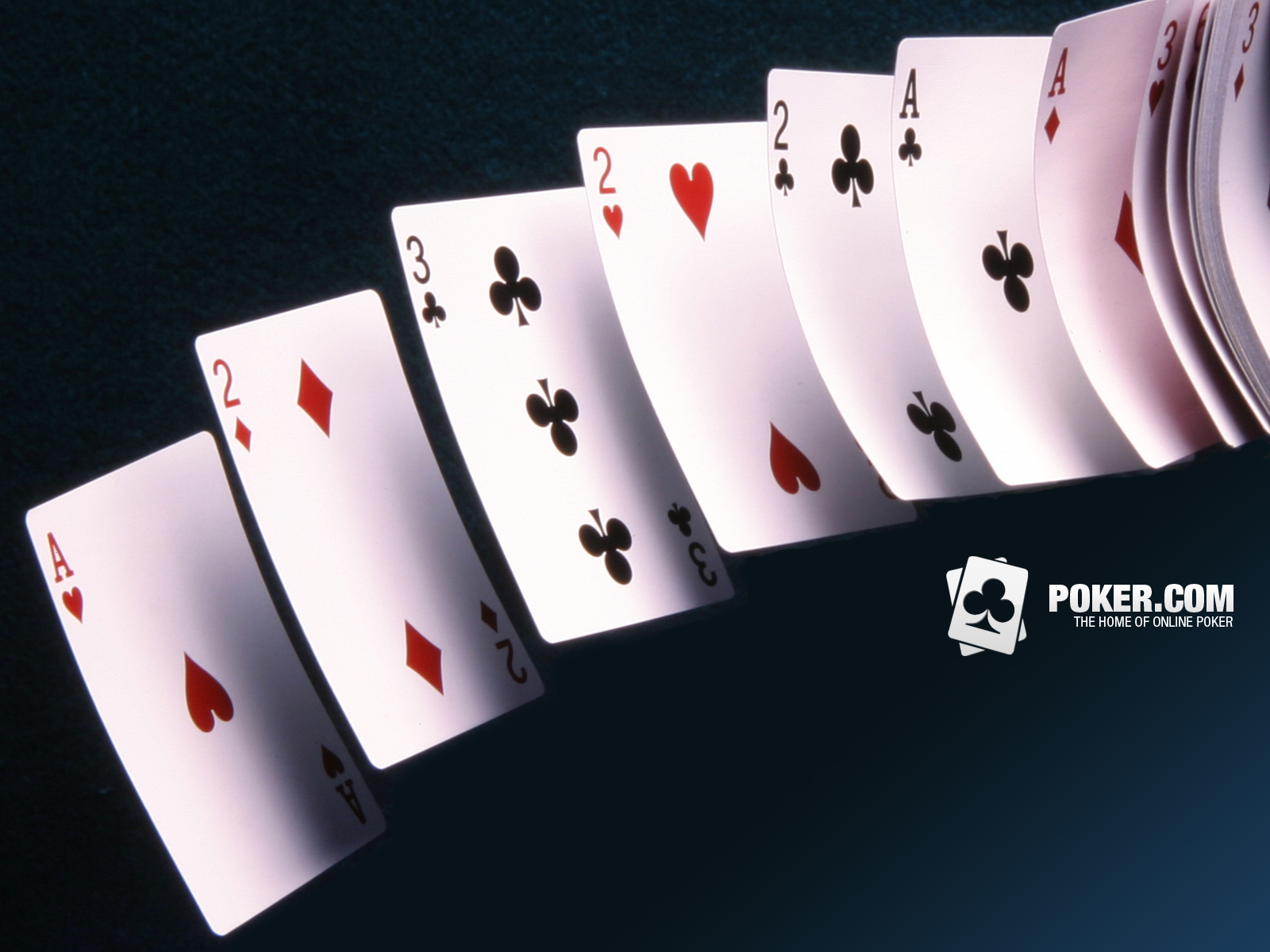 Comment POKER CARDS WALLPAPERS POKER CARDS STOCK PHOTOS 1600x1200
