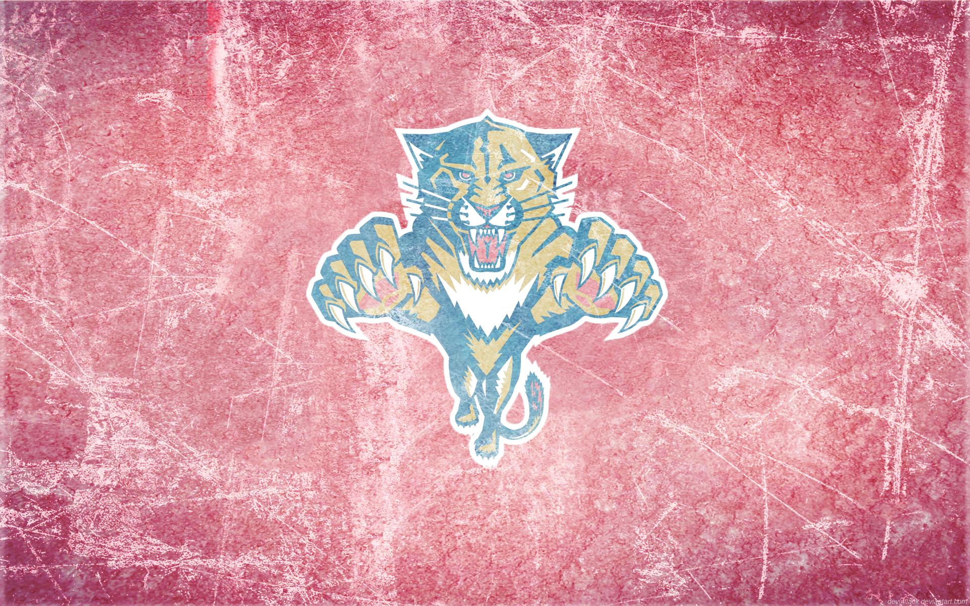 Florida Panthers Jersey wallpaper   199073 1920x1200