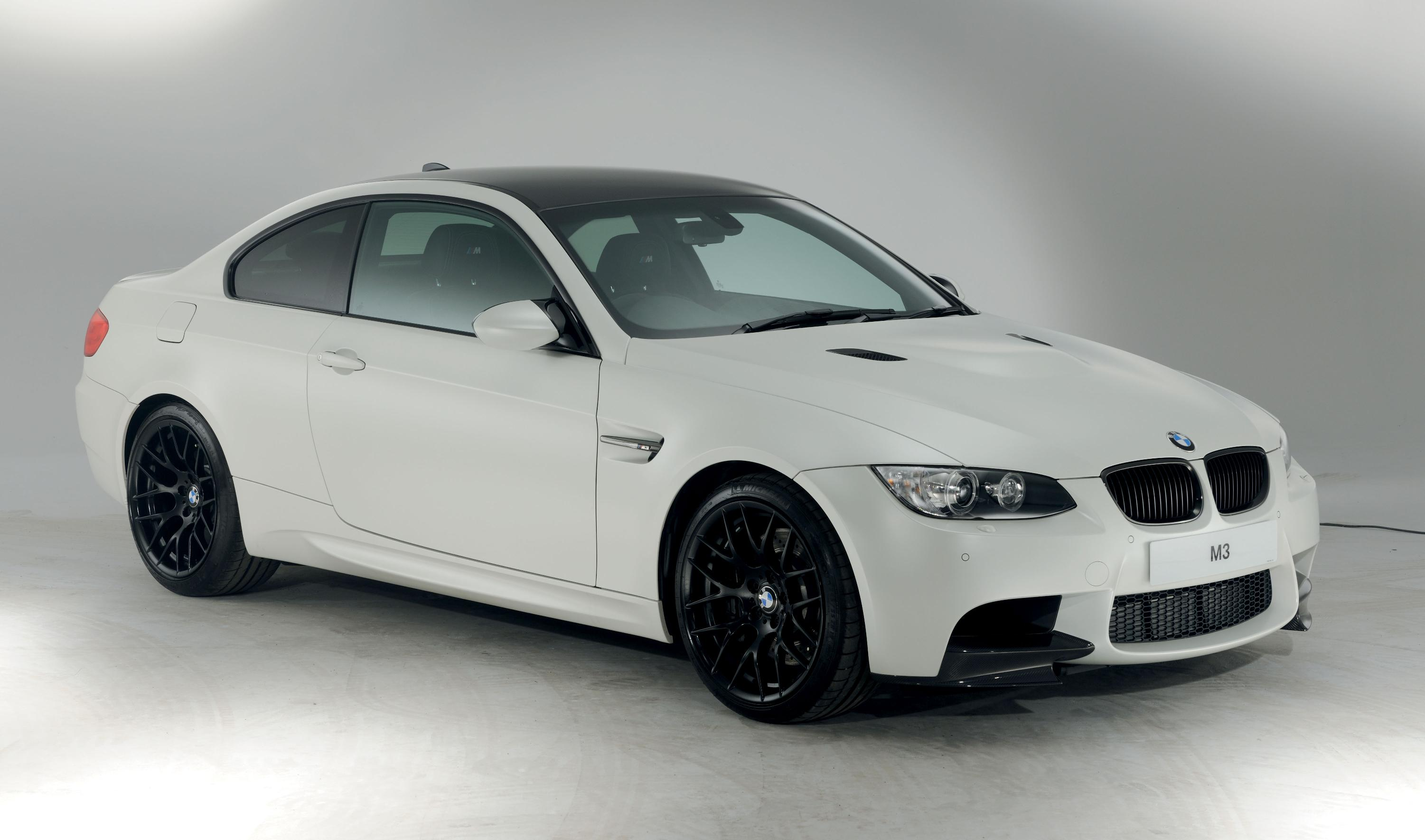 BMW Car Picture And Wallpaper 3002x1770