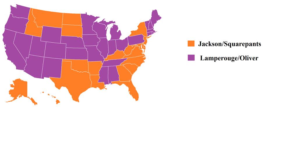 Percy Jackson Wallpaper Viria Election map percy jackson vs 1024x575