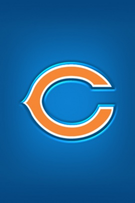 Chicago Cubs Iphone Wallpaper 2017   2018 Best Cars Reviews 270x405
