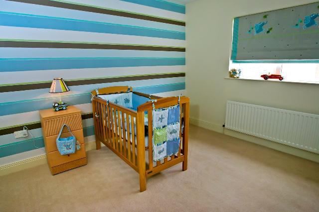 baby-boy-room-wallpaper-1.jpg