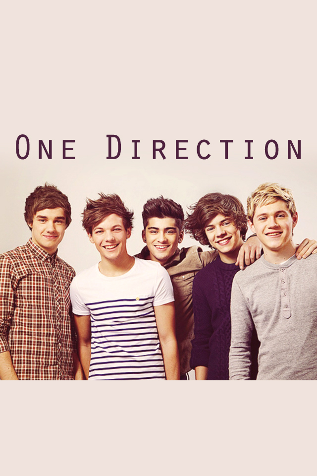 one direction iphone wallpaper one direction wallpaper for phone wallpapersafari 2905