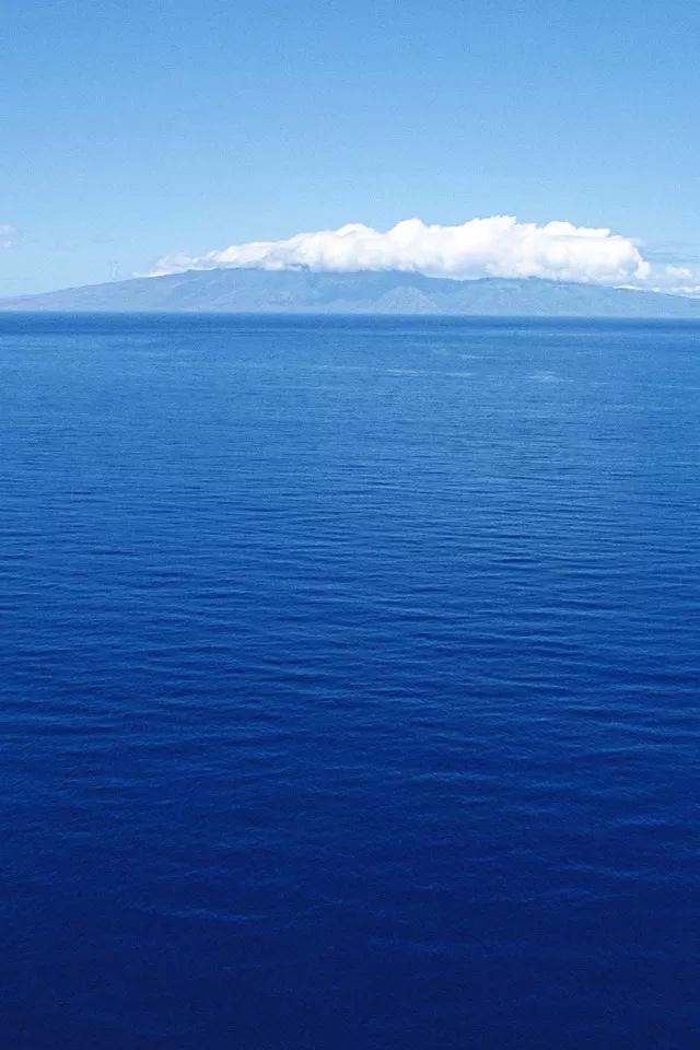Ocean background iPhone 4s Wallpaper Download iPhone Wallpapers 640x960
