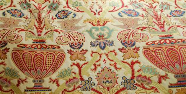 Home Search results for Designer Fabrics Upholstery Fabric At I 630x320