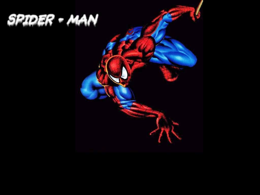 Free Download The Amazing Spider Man 2 Live Wallpaper 1024x768