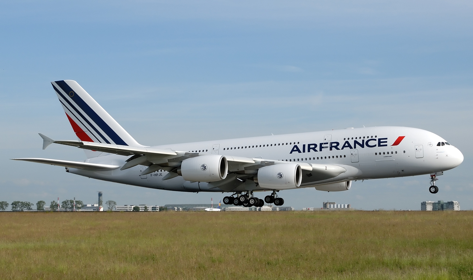 air france aircraft wallpaper | free download gamefree download game