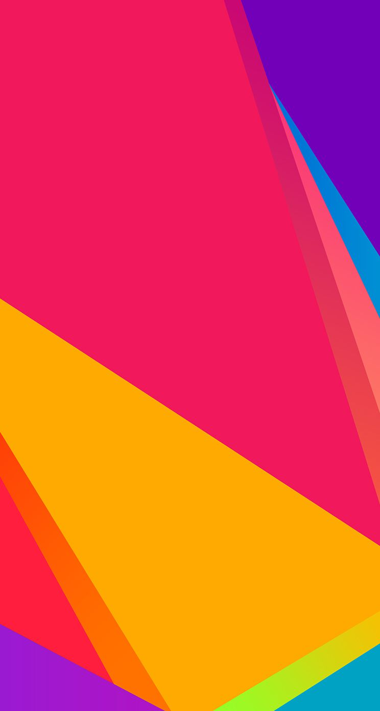 Free download LG G3 Wallpapers HD 4 Shy