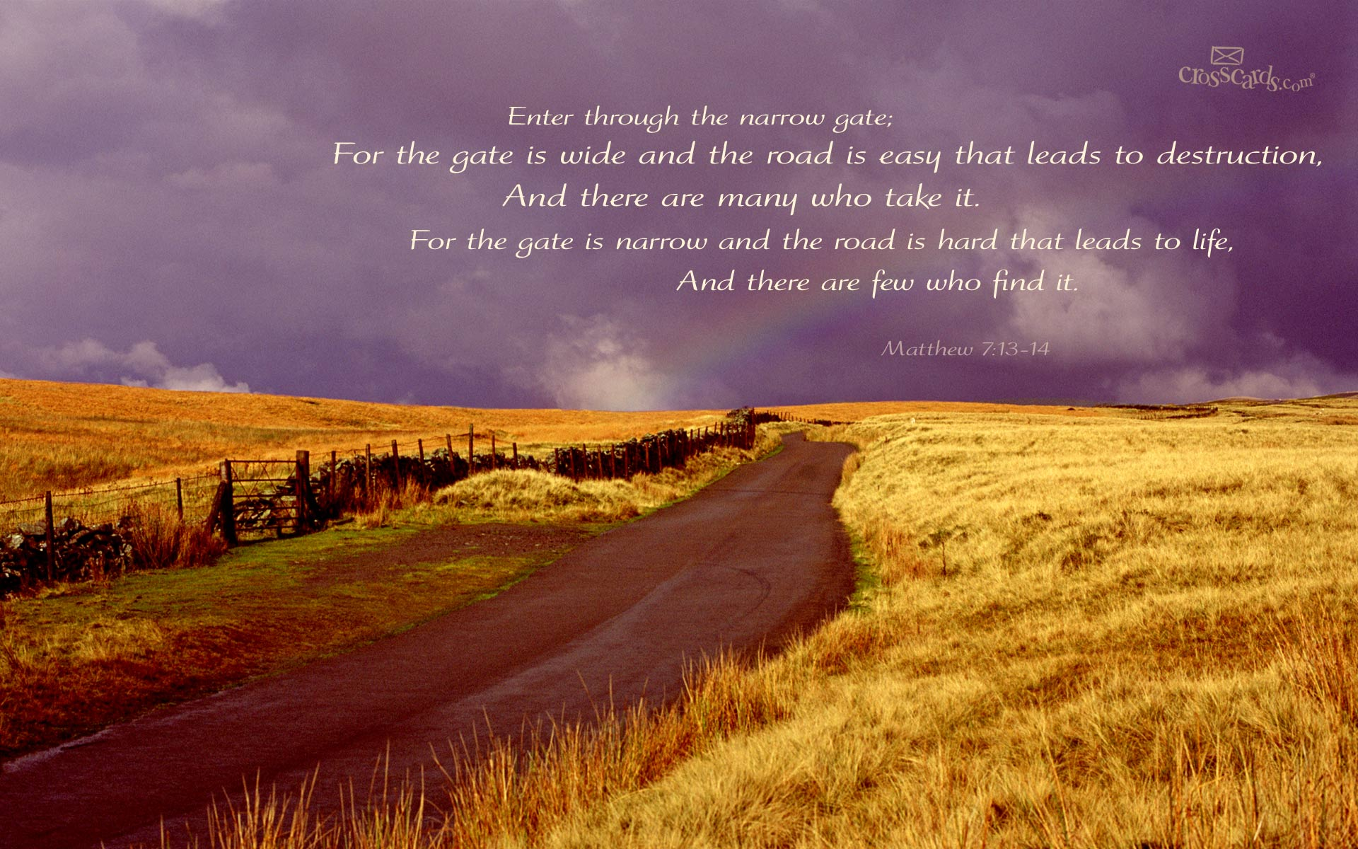 Pin Verses Backgrounds Wallpapers Verse Crosscards Bible 1920x1200