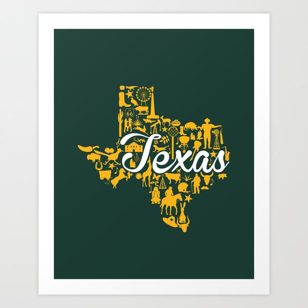 Baylor Iphone Wallpaper Baylor   texas landmark state 600x600