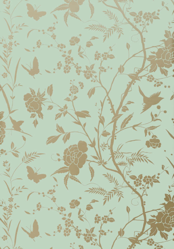 Liang W by Thibaut Wallpapers Store FABRIC STUDIO STORE 560x800