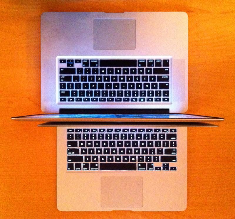 Free Download Macbook Pro 13 Inch Apple Macbook Pro 13 Inch And Apple Mac Pro 13 800x746 For Your Desktop Mobile Tablet Explore 49 Macbook Pro 13 Wallpaper Size