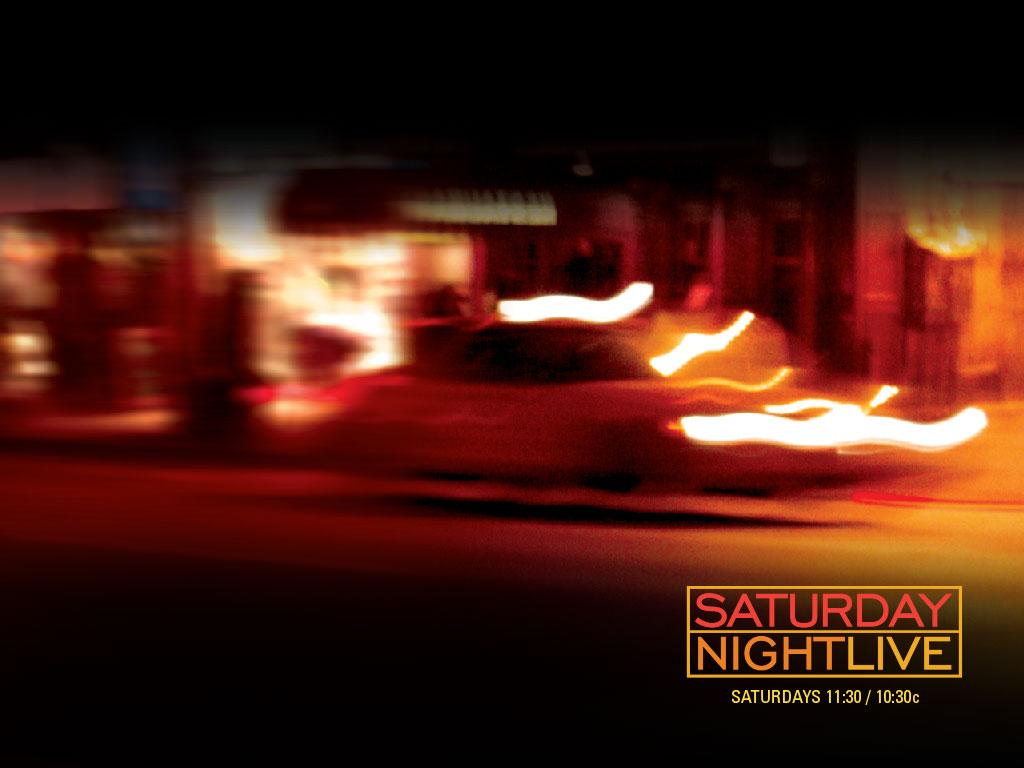 SNL wallpaper   Saturday Night Live wallpaper 784023   fanpop 1024x768
