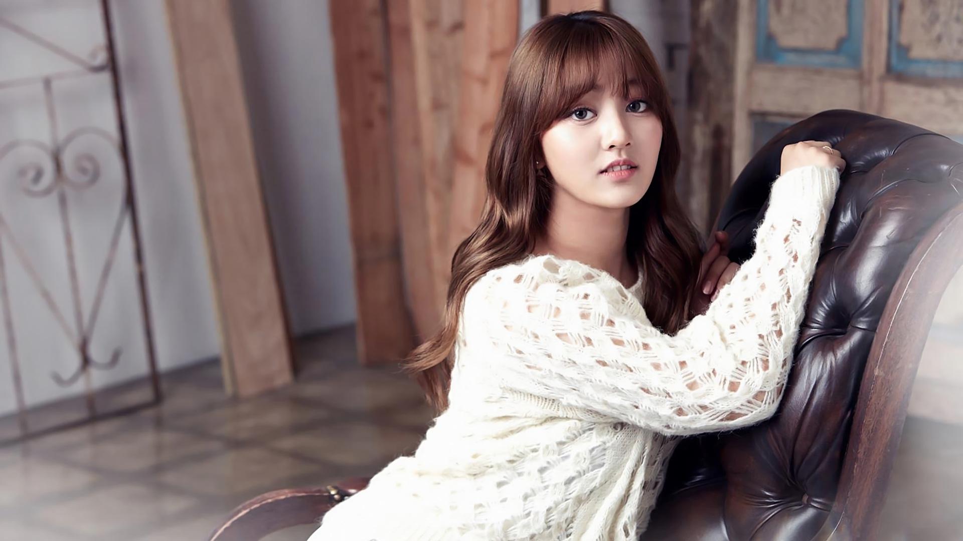 TWICE Jihyo   Jihyo TWICE fondo de pantalla 40197827   fanpop 1920x1080