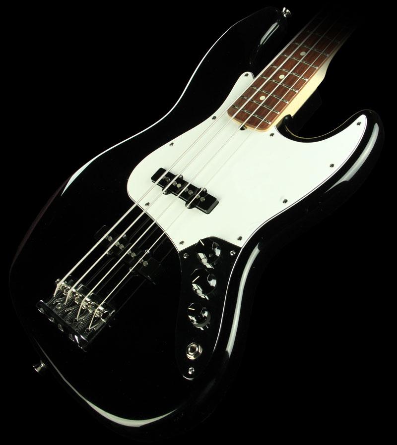 Fender Jazz Bass Wallpaper httppics3imagezoneorgkeyfender 800x898