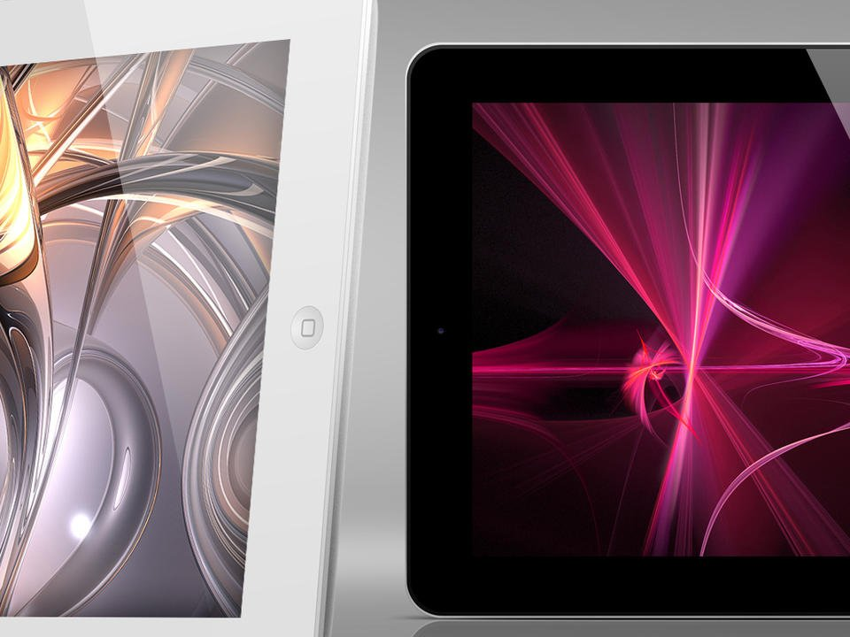 3D Wallpaper Pro Wallpapers HD   Premium Designer Home Screens 960x720