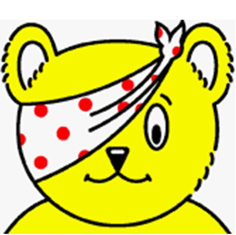 pudsey bear 2014 images best images photos Photo 1000x996