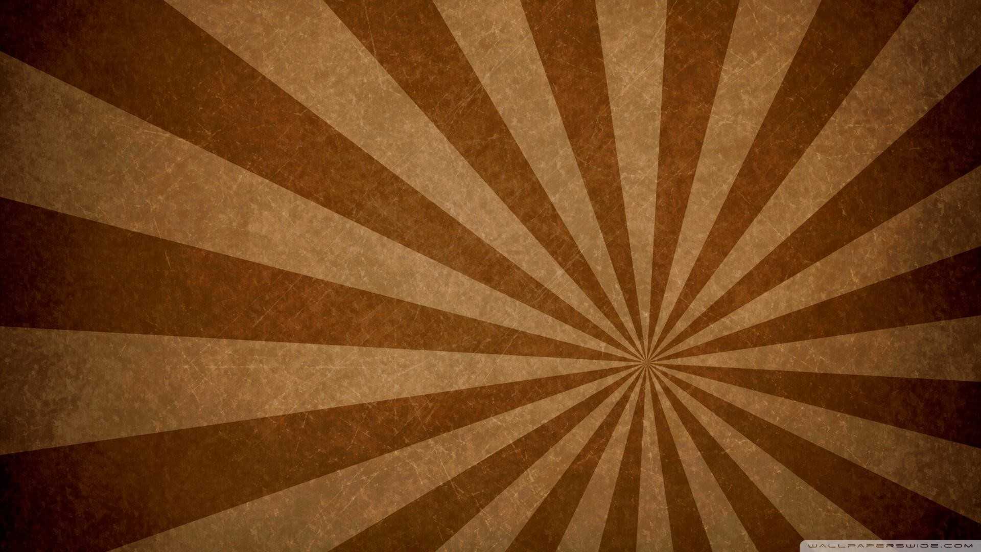 Brown Wallpaper Background 65 images 1920x1080