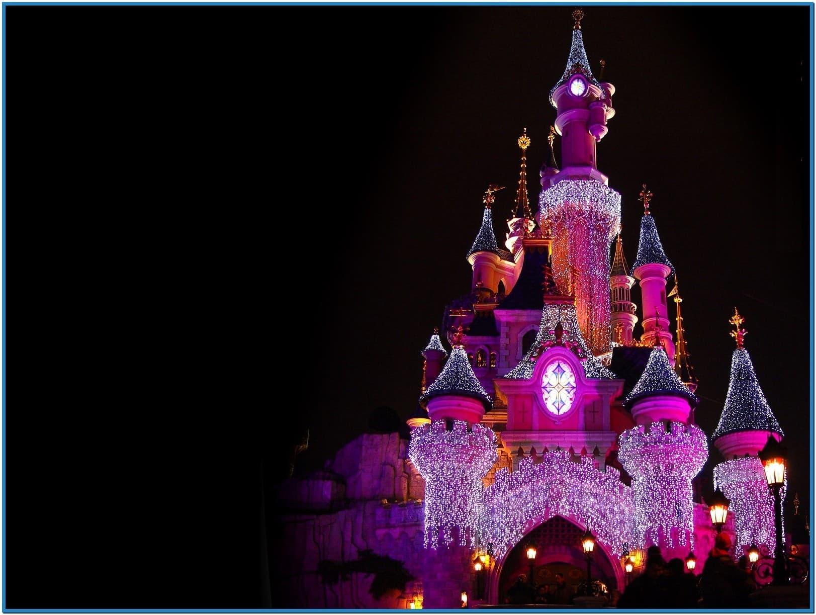 Pics Photos   Disney Christmas Screensaver 1623x1223