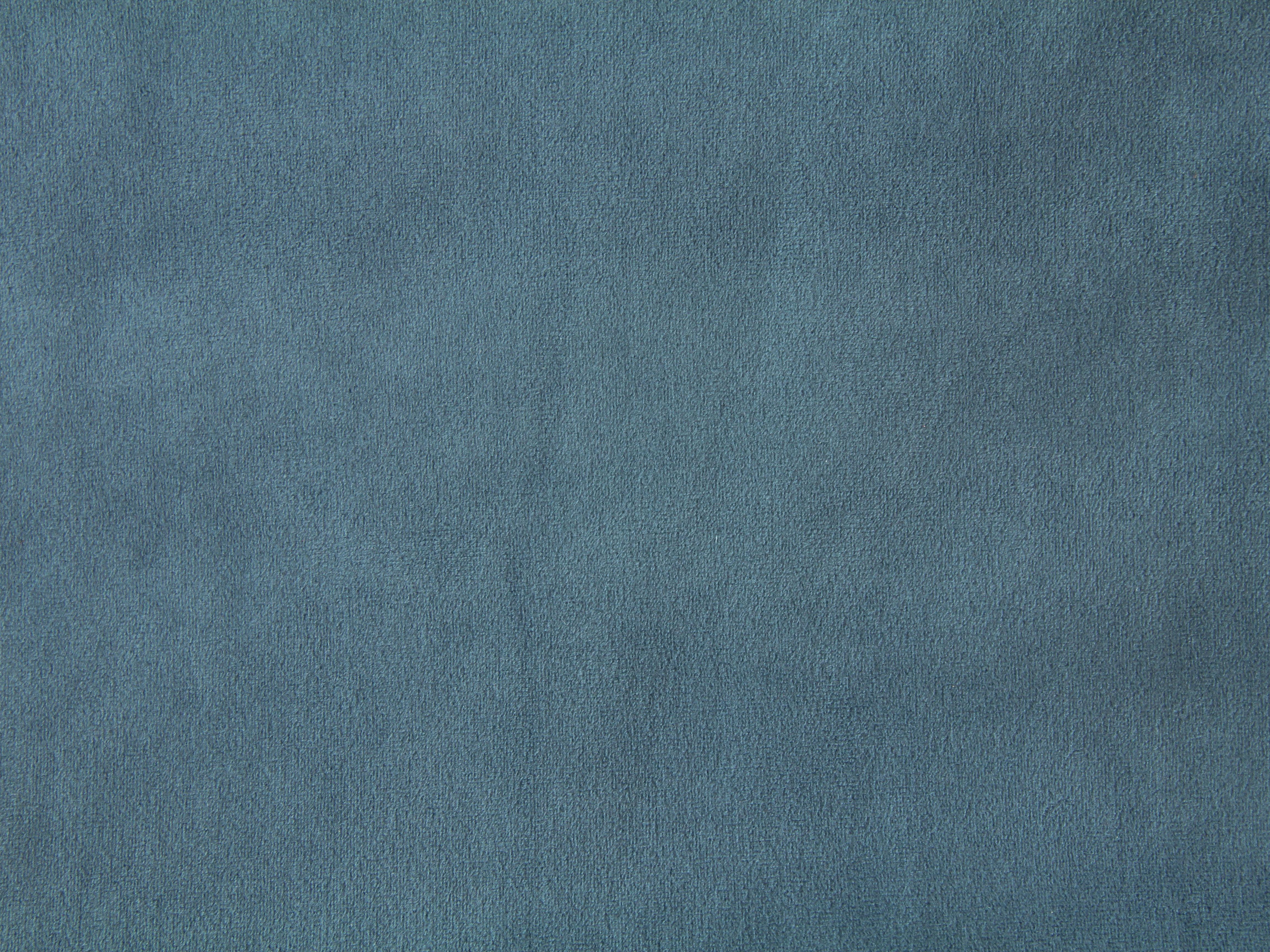 Suede Look Wallpaper Wallpapersafari HD Wallpapers Download Free Images Wallpaper [1000image.com]