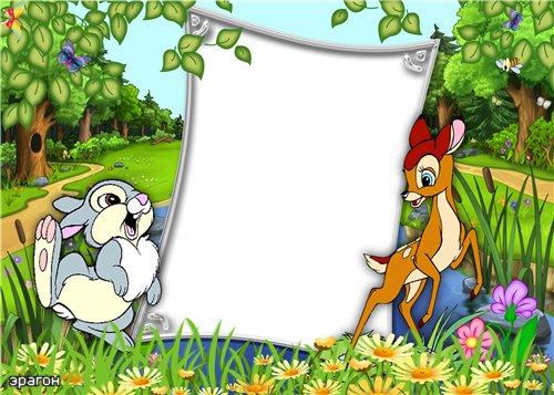 Wallpapers For Desktop Photoshop Frames wallpapers downloads 500x357