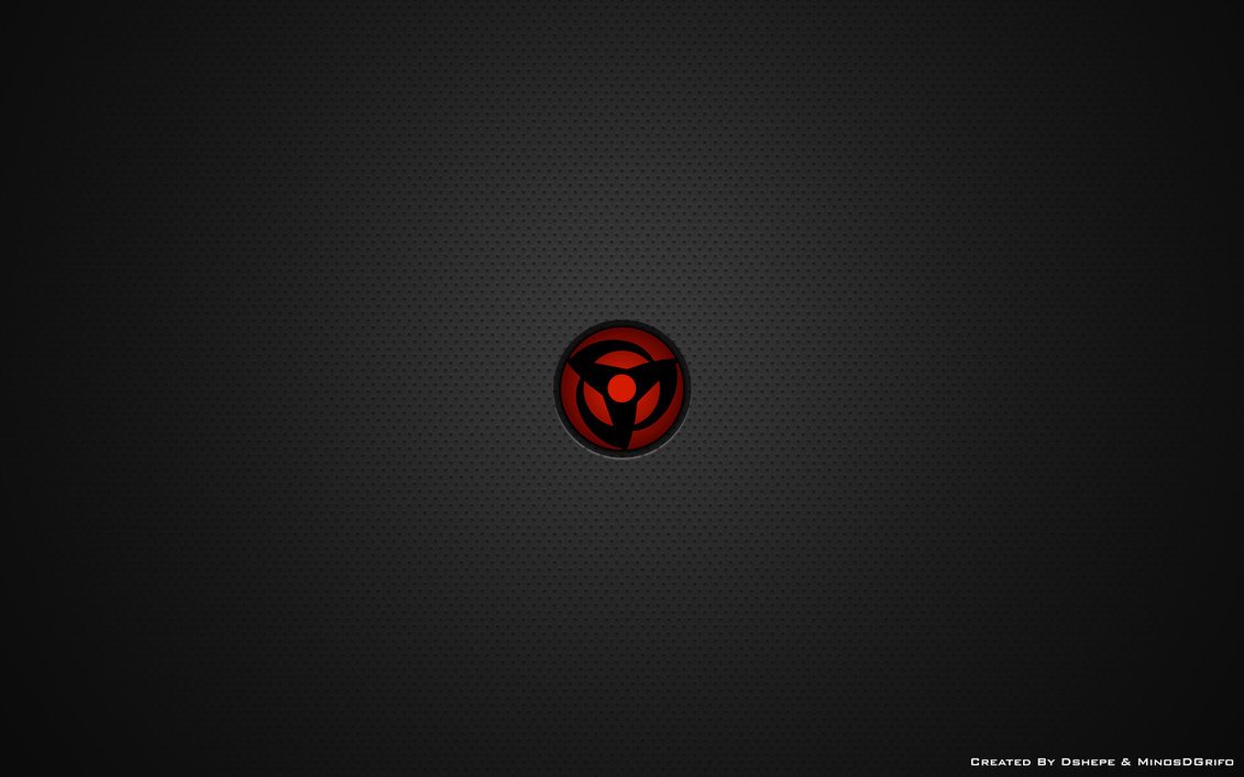 brand sharingan live wallpaper sharingan live wallpaper sharingan live 1131x707