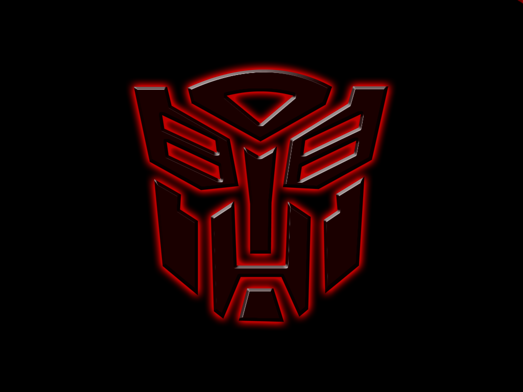 autobots wallpaper Page 4 1024x768