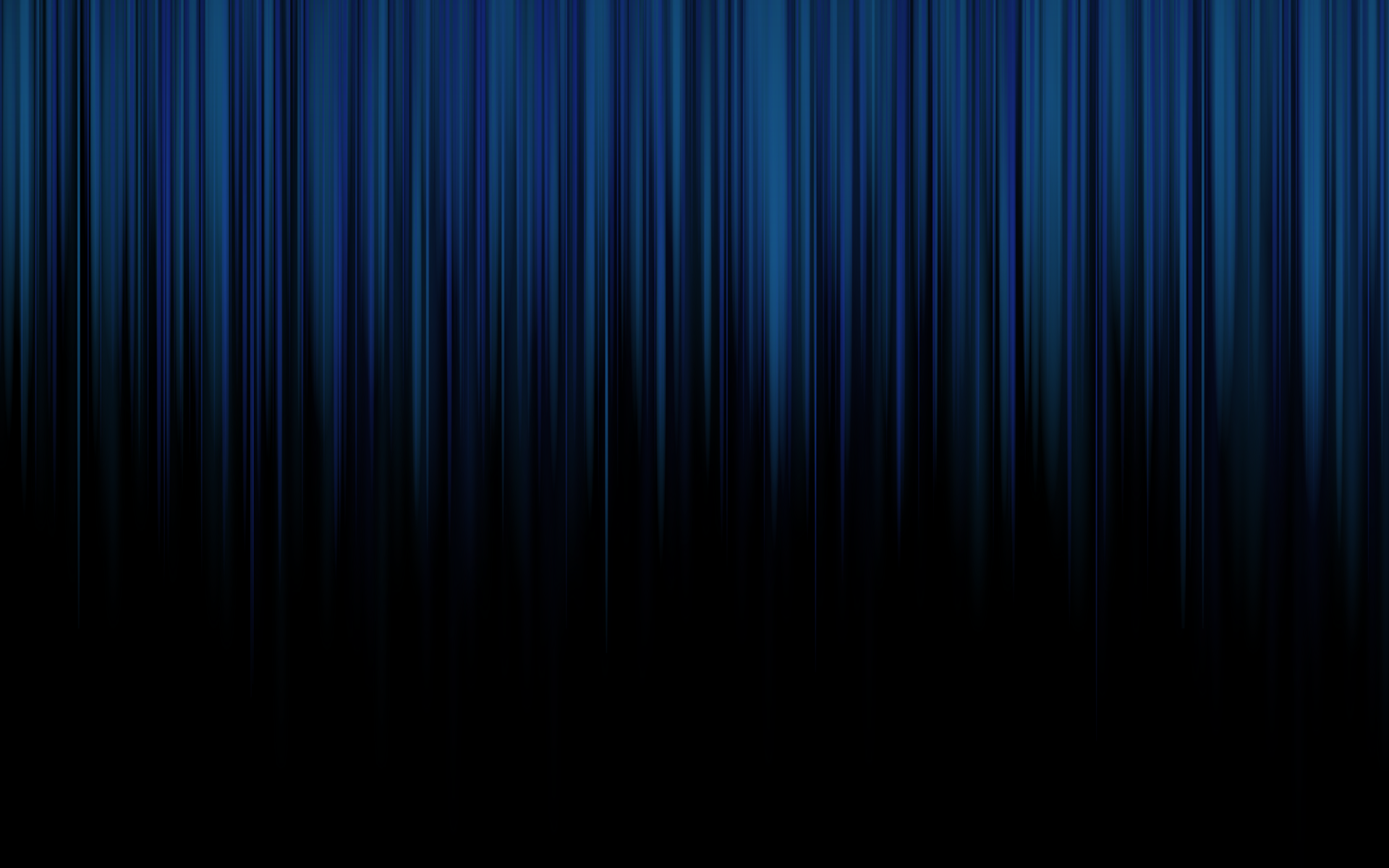 Midnight Blue Backgrounds 1920x1200