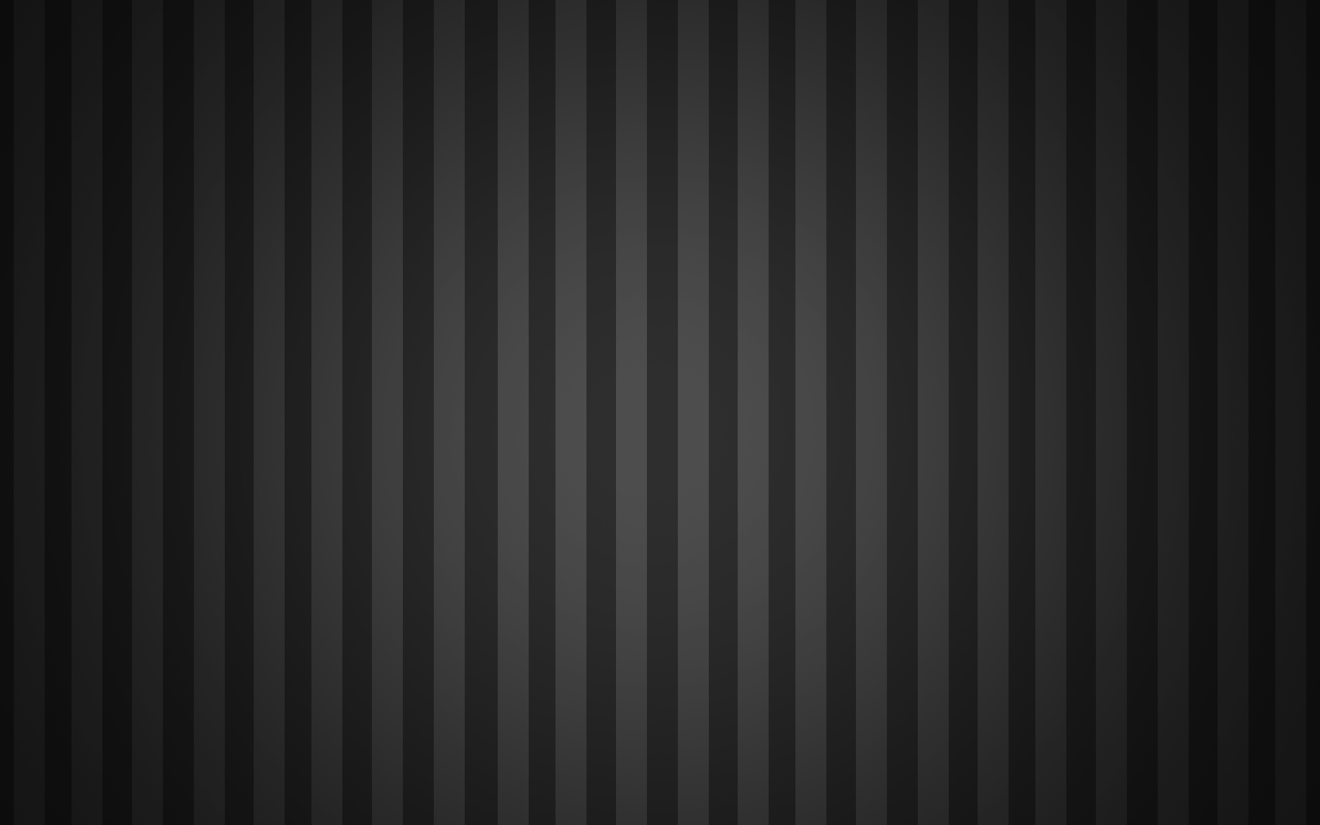 Minimalistic Gray Wallpaper 1920x1200 Minimalistic Gray Patterns 1920x1200