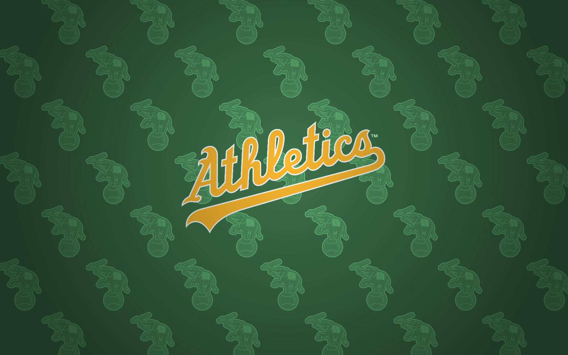 Oakland Athletics Wallpaper 7   1920 X 1200 stmednet 1920x1200