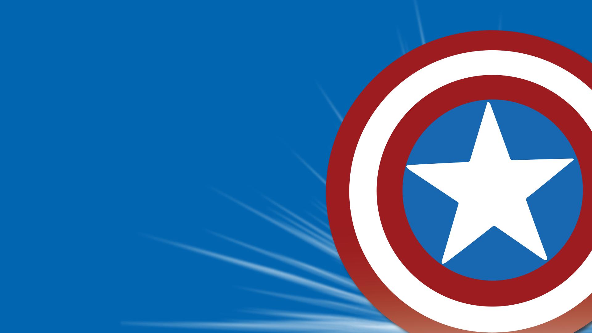 captain america wallpaper for desktop1 1 1920x1080
