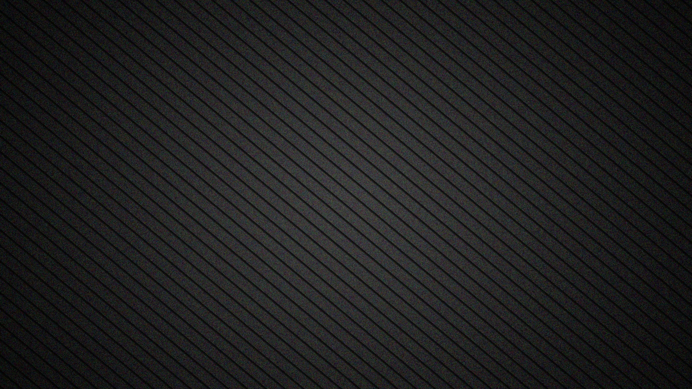 1366x768 Black Lines Wallpaper desktop PC and Mac wallpaper 1366x768