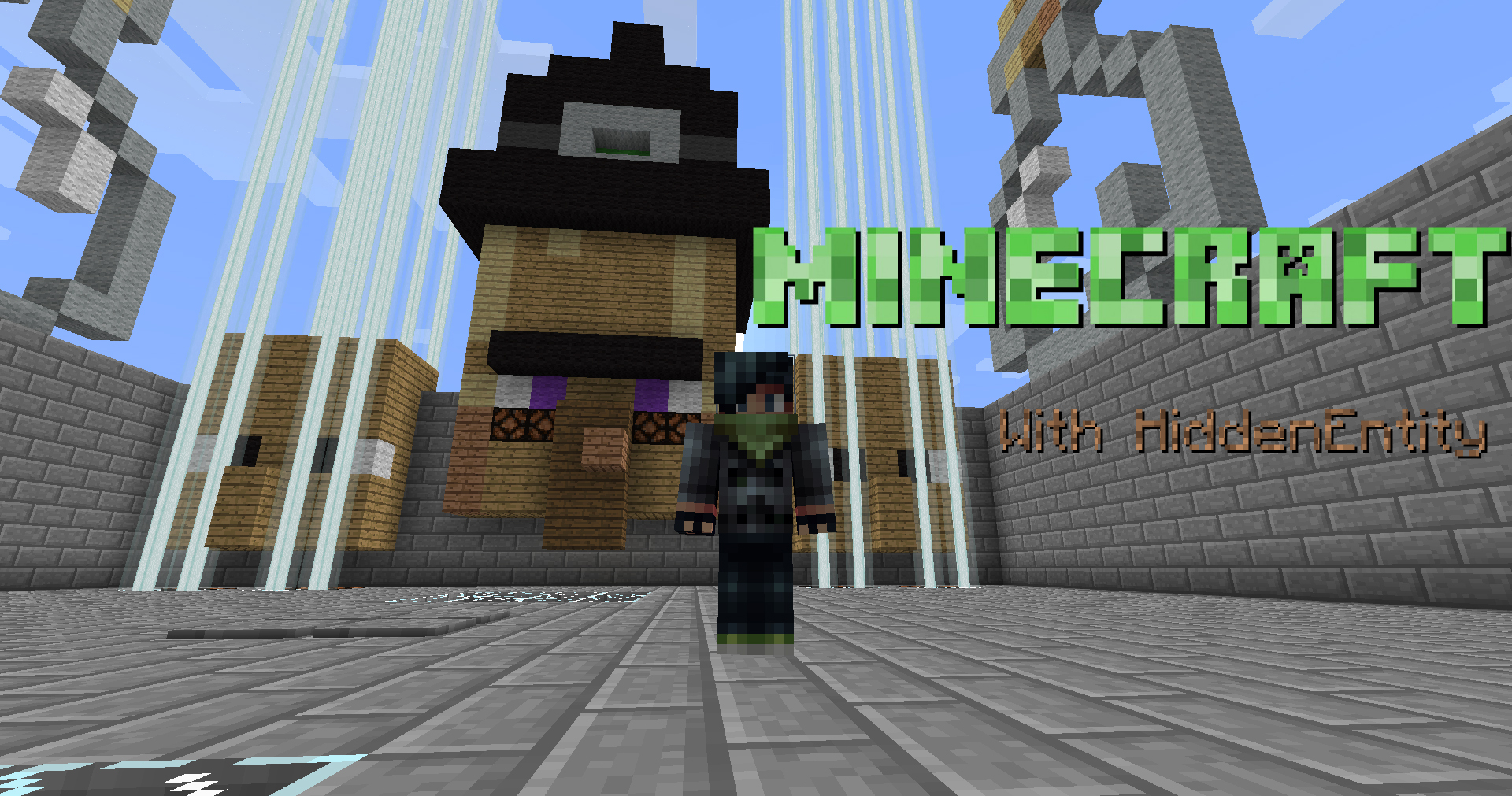 Pin Cool Minecraft Castle Ideas 29jpg Animals Mating Pictures on 1920x1011