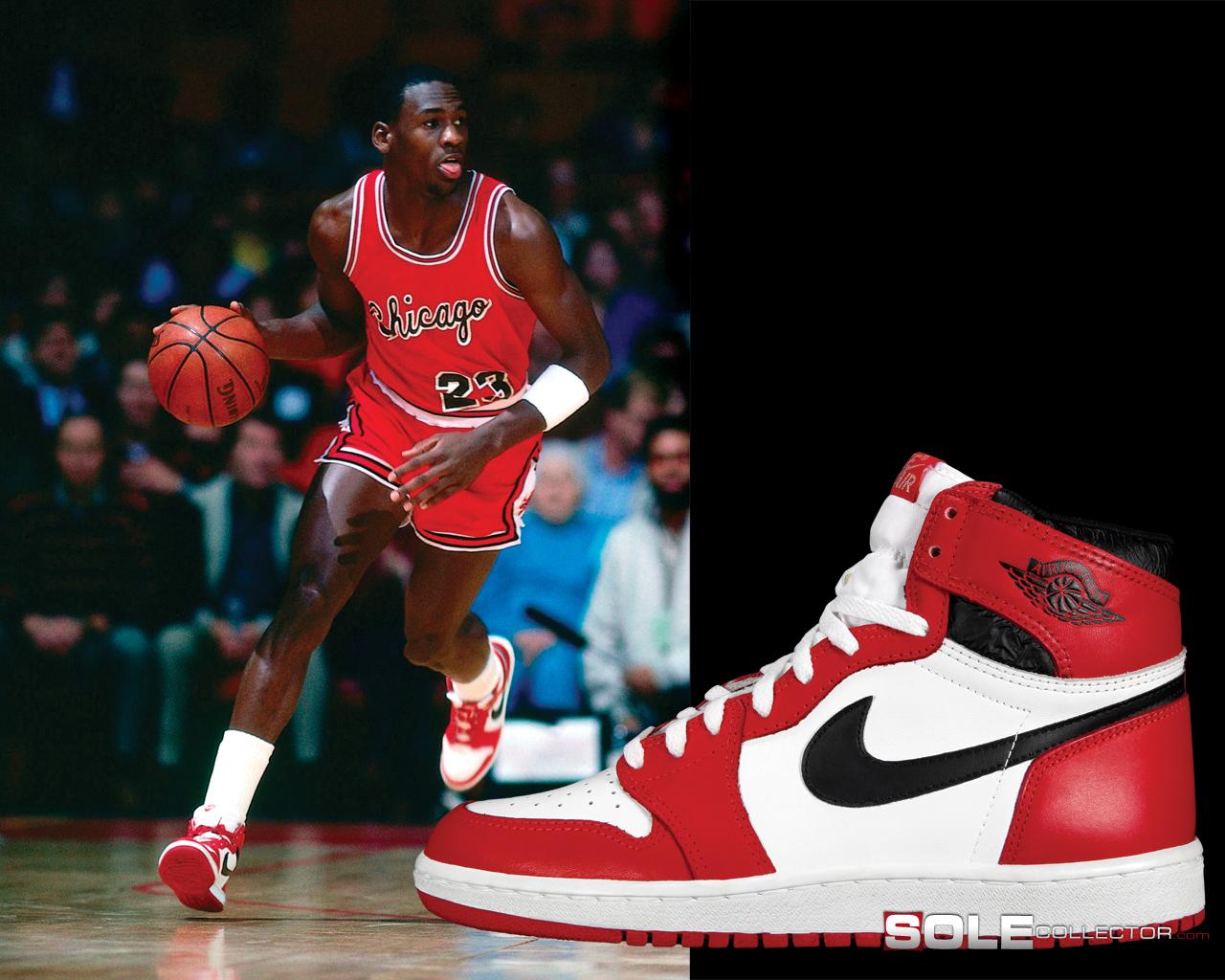 buy online c8a41 886a2 ... Fondos de pantalla de Michael Jordan Wallpapers de Michael Jordan  1280x1024 ...